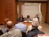 Napoli, Italia 30/10/2013 - Orientasud, il salone delle opportunità alla sua Quattordicesima edizione. Ph. Katia Di Ruocco Ag. Controluce