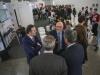 Orientasud 2018 - 19^ edizione - Mostra d'Oltremare di Napoli. ph. roberta basole kontrolab